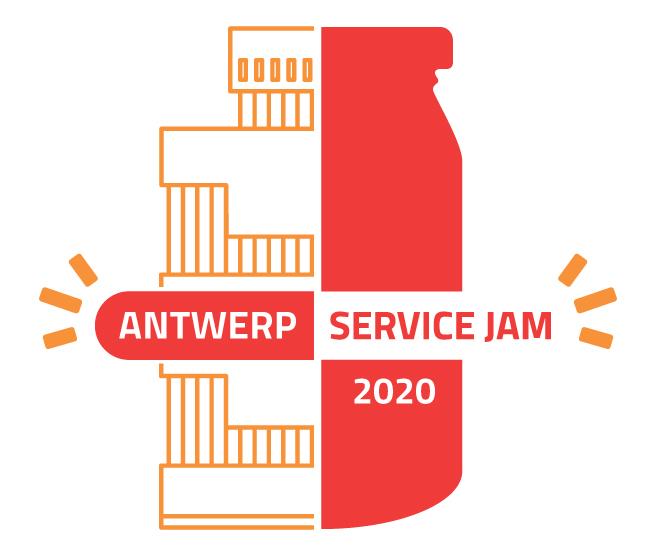 ANTWERP_SERVICE_JAM_2020.jpg#asset:412