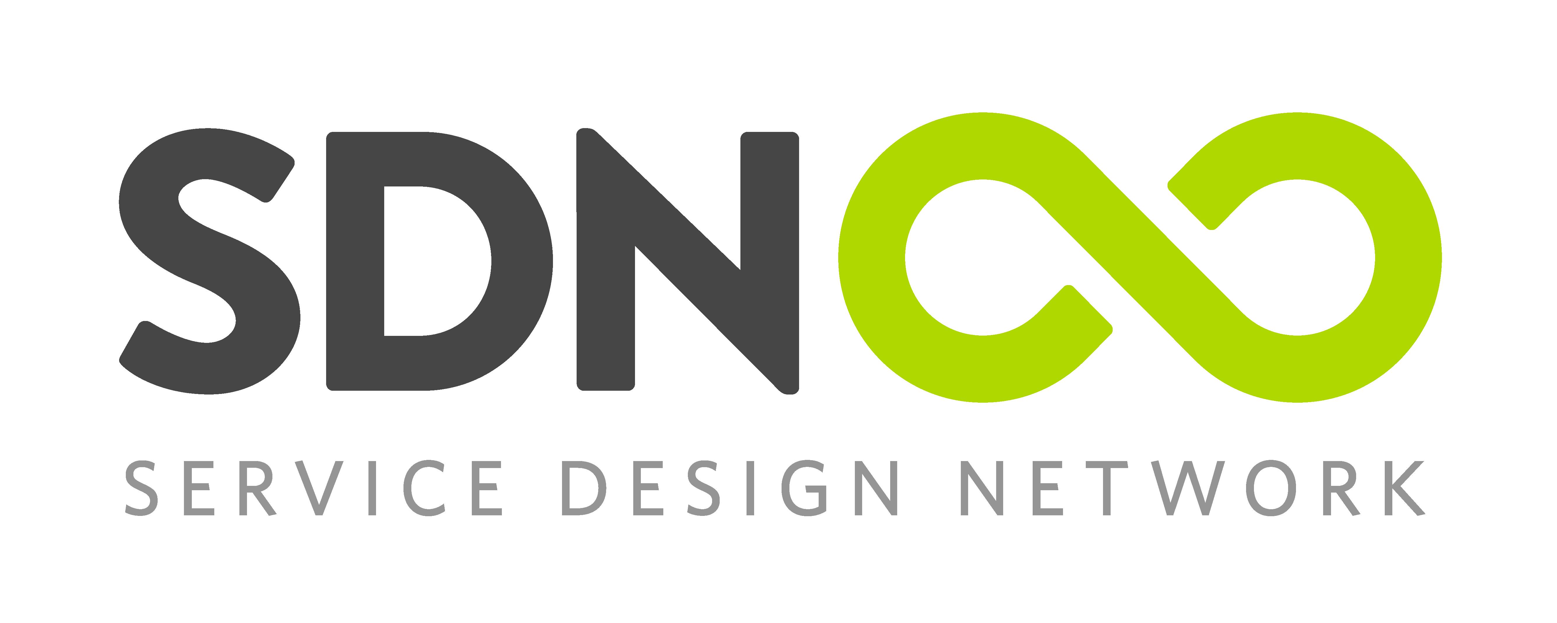 SDN_logo_RGB_for-white-bg.png#asset:409